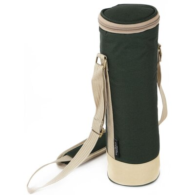 Greenfield Solo Wine Bag Picnic Cooler