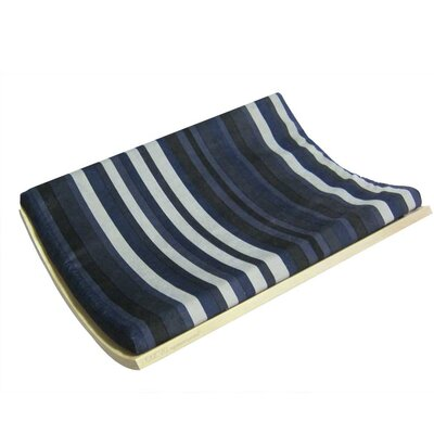 Curve Wall Mounted Pet Bed Color: Birch