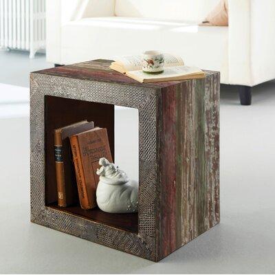 Wolf Möbel Beistelltisch Goa