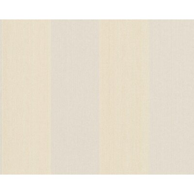 Architects Paper Tapete Haute Couture 3 1005 cm H x 53 cm B