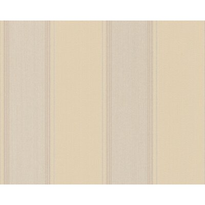Architects Paper Tapete Haute Couture 2 1005 cm H x 53 cm B