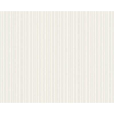 Architects Paper Tapete Streifen 1005 cm H x 53 cm B