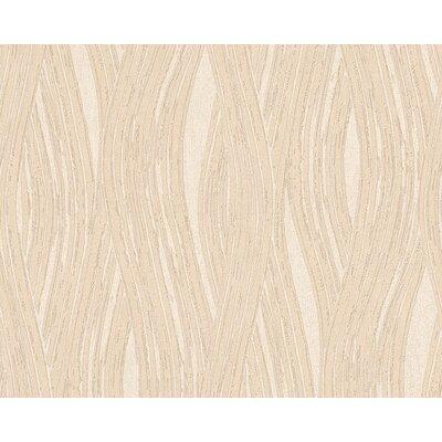 Architects Paper Tapete Piazza 1005 cm L x 53 cm B