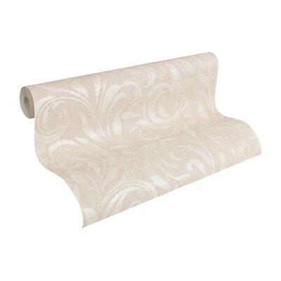 Architects Paper 3D Geprägte Tapete Nobile 1005 cm H x 70 cm B