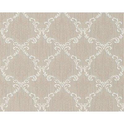 Architects Paper Tapete Tessuto 1005 cm L x 53 cm B