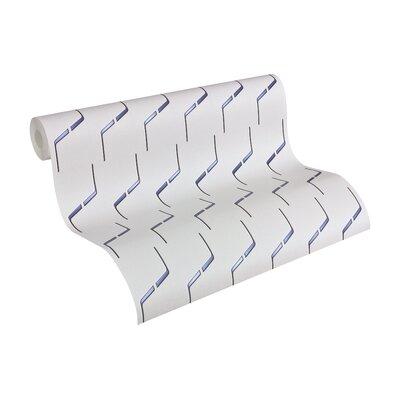 Architects Paper Tapete AP 2000 Design Kiley 1005 cm H x 53 cm B