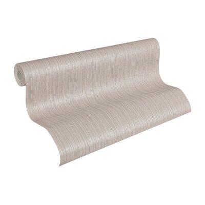 Architects Paper 3D Geprägte Tapete Nobile 1005 cm H x 53 cm B