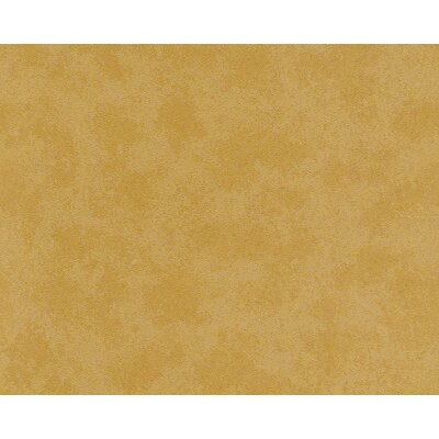 Versace Home Tapete Creamy Barocco 1005 cm L x 70 cm B