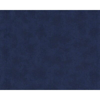 Versace Home Tapete Barocco 1005 cm L x 70 cm B