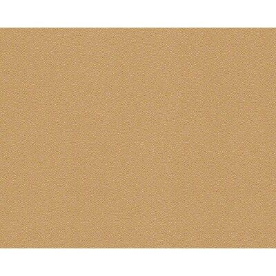 Versace Home 3D Geprägte Tapete Herald 1005 cm H x 70 cm B