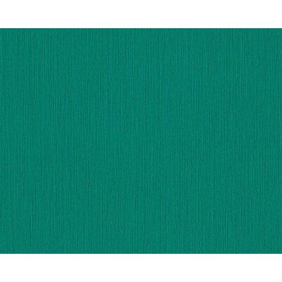 Versace Home 3D Geprägte Tapete Giungla 1005 cm H x 70 cm B