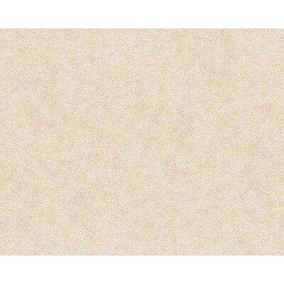 Versace Home 3D Geprägte Tapete Pompei 1005 cm H x 70 cm B