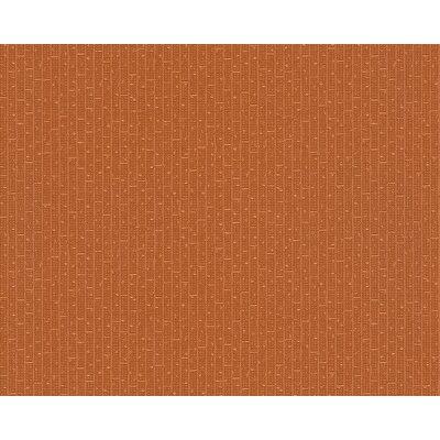 Versace Home 3D Geprägte Tapete Greek 1005 cm H x 70 cm B