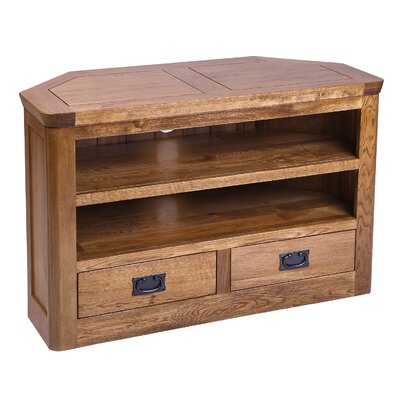 """Hallowood Furniture London TV Cabinets for TVs up to 39"""""""