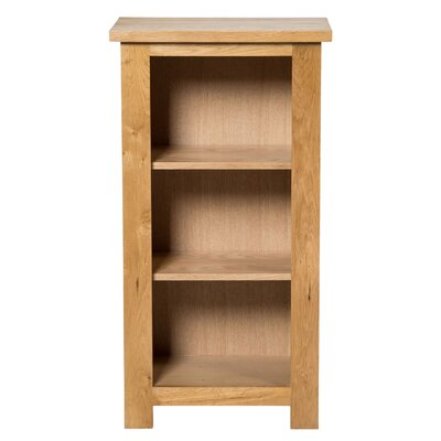 Hallowood Furniture New Waverly Bookcase