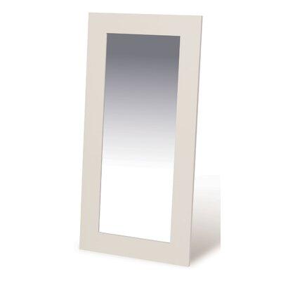 Hallowood Furniture Ascot Wall Mirror