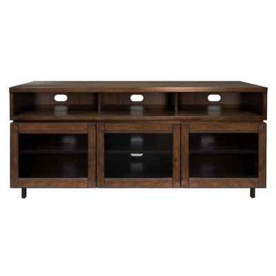"""Bell'O Aim TV Stand for TVs up to 70"""""""
