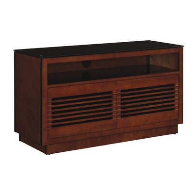 """Bell'O Aim TV Cabinets for TVs up to 55"""""""