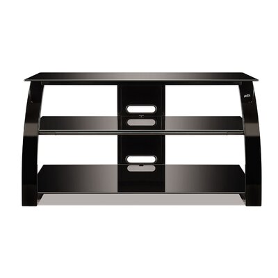 Bell'O TV Bench for TVs up to 46""
