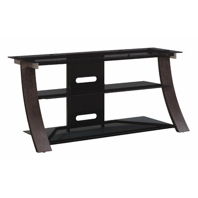 Bell'O Chelsea TV Bench for TVs up to 55""