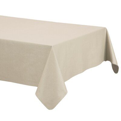 Atenas Lino Tablecloth