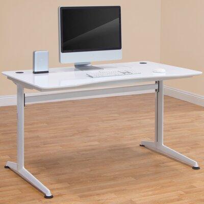 Gallante Writing Desk