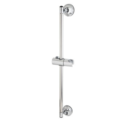 Stainless Steel Wall Mounted Hand Shower Holder