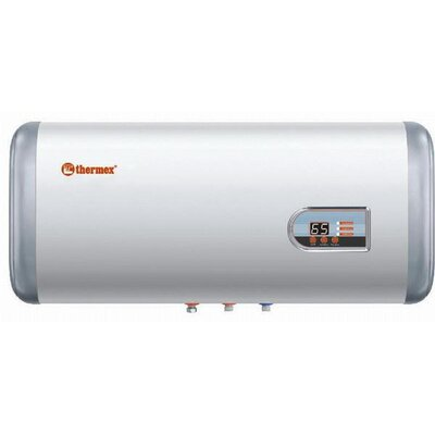 Thermex Thermex 50 Liters Electric Boiler