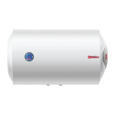 Thermex Thermex Champion 80 Liters Electric Boiler