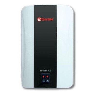 Thermex Thermex Stream 3 LPM Electric Heater