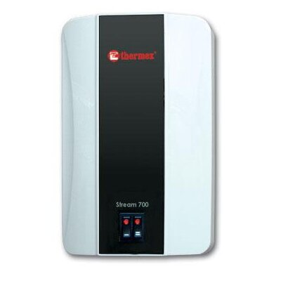 Thermex Thermex Stream Electric Warm Water Appliance