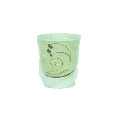 Solo Cups Trophy Insulated Thin-Wall Individual Wrapped Foam Cup