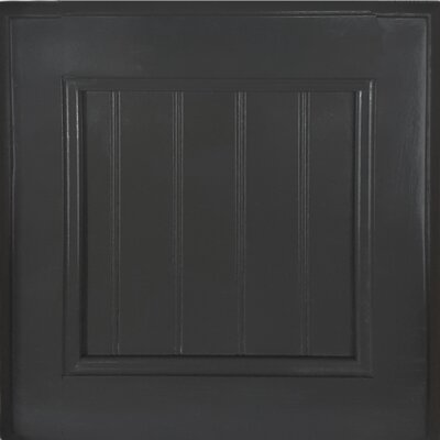 Console Table Color: Gray