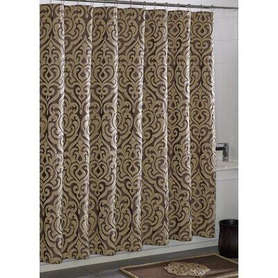Shanna Shower Curtain
