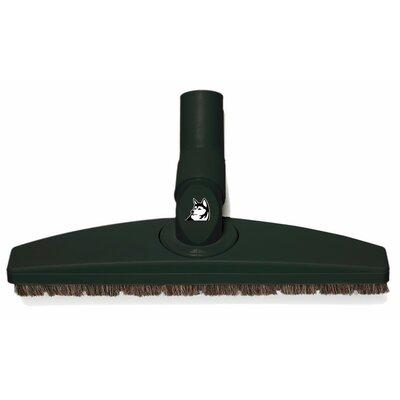 Pivoting Floor Brush