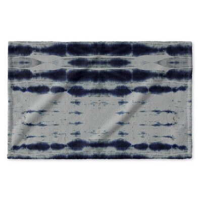 Janis Hand Towel