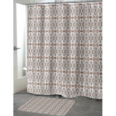 Gosnells Shower Curtain