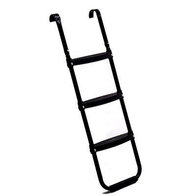 """13.8"""" Trampoline Ladder"""