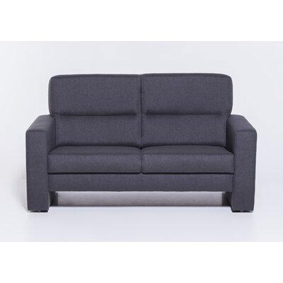 Benformato 2-Sitzer Einzelsofa Rossa