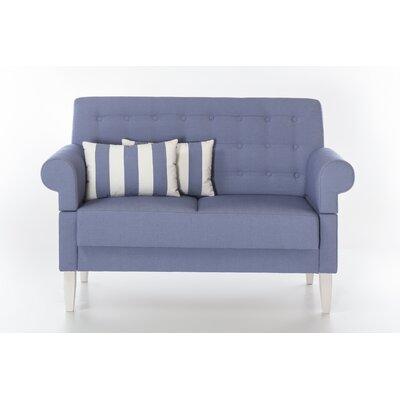 Benformato 2-Sitzer Einzelsofa Scalea