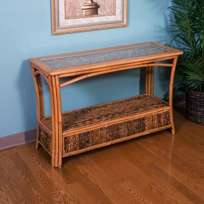 Huffman Console Table