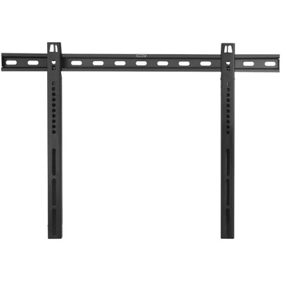 "Fixed TV Mount 32""-65"" Flat Panel Screens"