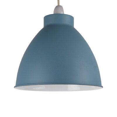 First Choice Lighting 25cm Bowl Lamp Shade