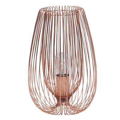 First Choice Lighting 33cm Table Lamp
