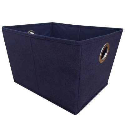 H&L Russel Foldable Storage Basket