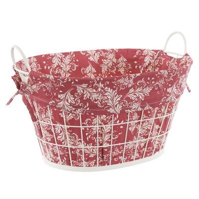 Old Basket Supply Ltd Wire Basket