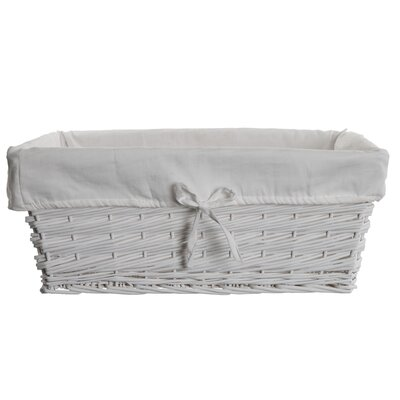 Old Basket Supply Ltd Willow Tray