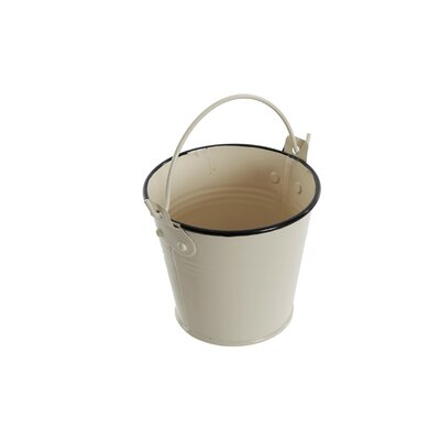 Old Basket Supply Ltd Bucket