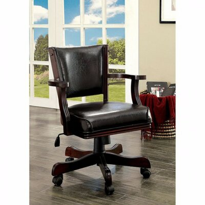Berthold Office Chair