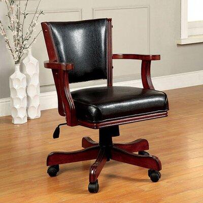 Bertina Office Chair
